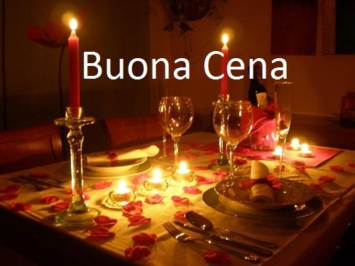 Disabili nel corpo abili nel cuore immagini buona cena for Preparar cita romantica