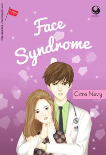 Face Syndrome - Citra Novy