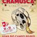 Projecção de Filmes sobre Tauromaquia na Chamusca