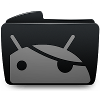 Cover of Root Browser Pro Apk