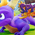Spyro Reignited Trilogy İndir – Full