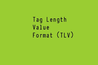 Tag Length Value TLV Ideas to decode Quickly