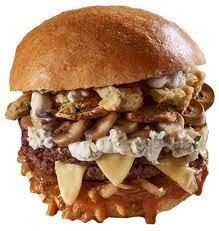 أسعار منيو ورقم وعنوان فروع مطعم شوكس برجرز Shocks Burgers