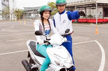học-bằng-lái-xe-máy