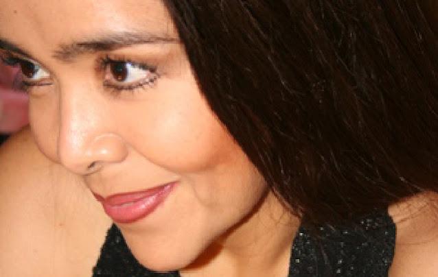 La ópera en México pierde a la soprano Violeta Dávalos