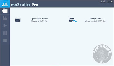 Abelssoft Mp3 Cutter Pro 2016 Free