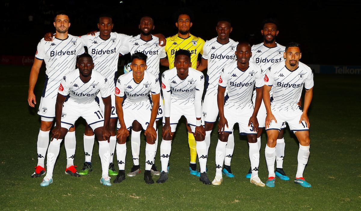 TTM confirm purchase of Bidvest Wits' Premiership status
