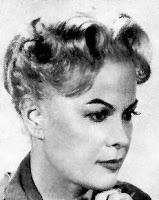 Breve Biografía de Olga Lengyel