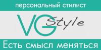 http://stylevg.com