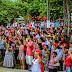 Março marca luta de mulheres do MST contra modelo do agronegócio da Suzano/Atribuna24hs