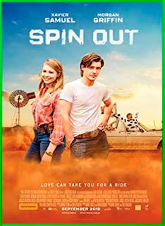 Las Vueltas del Amor (2016) | DVDRip Latino HD GDrive 1 Link