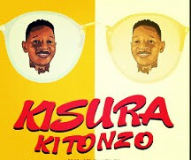 AUDIO | Kitonzo - Kisura | Download