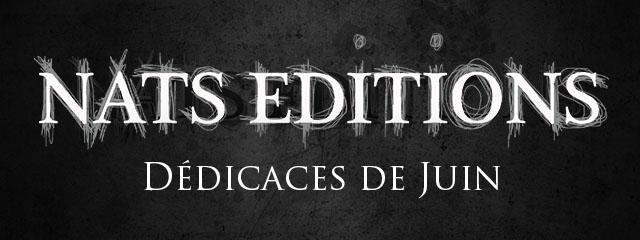 http://blog.nats-editions.com/2017/05/dedicaces-de-juin.html