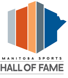 Manitoba Sport Hall of Fame