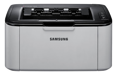 Samsung ML-1671 Driver Download