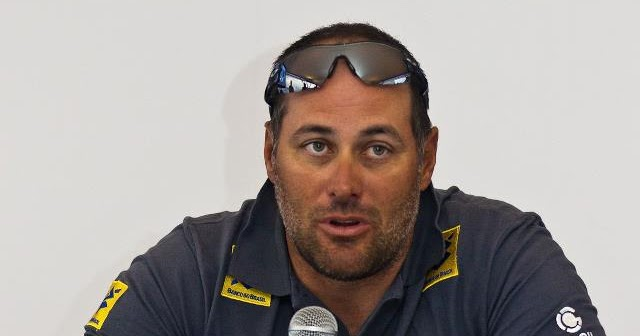 Surto Entrevista - Bruno Prada   Surto Olimpico 30a3b61647