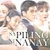Sa Piling Ni Nanay October 28 2016