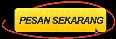 Pesan Sekarang Jasa Seo Purwokerto - Seo Satria