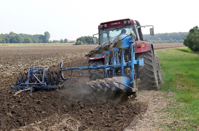 farmers subsidy