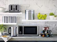 Apakah panas dari microwave dapat membunuh bakteri pada makanan?