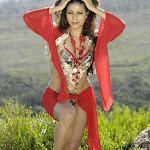 Tanisha Mukherjee Latest Unseen Images