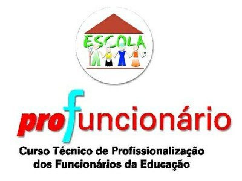 Logo do profuncionario — 2