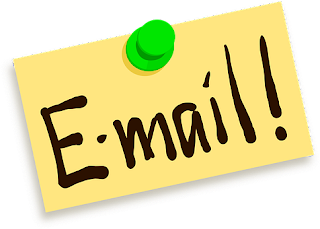Email Marketing Pic