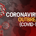 City of Lubbock confirms 5 new cases of COVID-19: Total of 29 cases in South Plains region