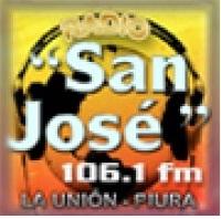 Radio San Joser