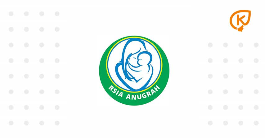 Lowongan Kerja Kalimantan - Apoteker Rumah Bersalin Anugrah - Terbaru 2020