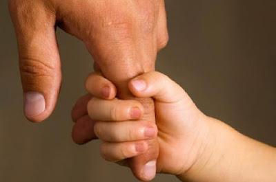 http://www.katasaya.net/2016/07/yah-perlu-dilakukan-sebelum-menjadi-ayah.html