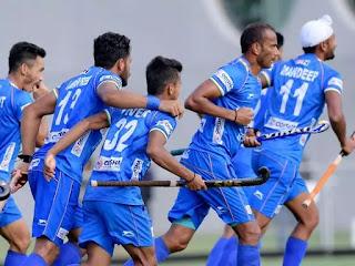 india-hockey-beat-spain-6-1