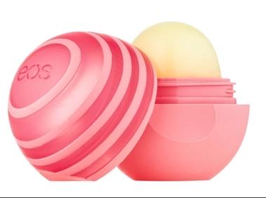 eos-grapefruit-notino.ro