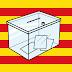 El Tribunal Constitucional suspende la ley del referéndum catalán