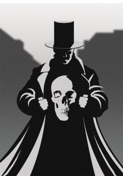 Trama dottor jekyll e mister hyde