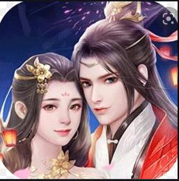 Tải game Kiếm Hiệp Tình Việt hóa Free Tool GM + 999999999 KNB | App tải game Trung Quốc hay