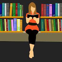Livros de Filosofia para ler online