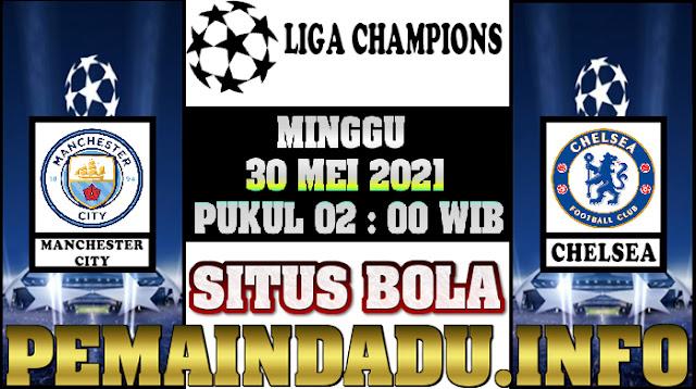 prediksi-laga-final-liga-champions-antara-manchester-city-vs-chelsea
