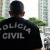 MP denuncia delegados e policiais civis por envolvimento em esquema de tráfico de drogas em Seabra-BA