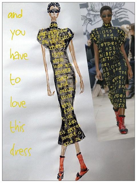 #fashionillustrator #fashionillustration #modaodaradosti