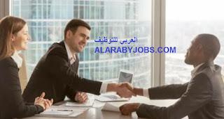 مقابلات عمل في الامارات اليوم
