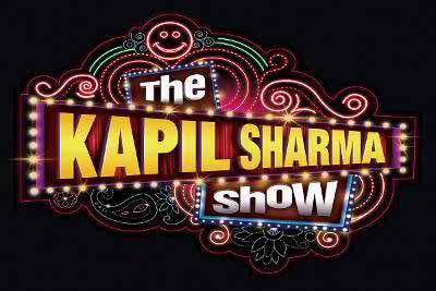 The Kapil Sharma Show 25 Dec 2016 Online Download HDTV 480p 300MB