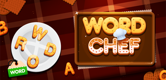 Make words from letters (word finder with letters) free puzzle ...