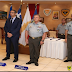 ΓΕΕΘΑ : Τελετή Διαβεβαίωσης Νέων Υπαξιωματικών