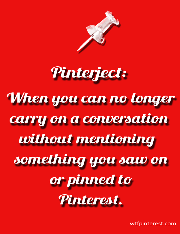 Interject 7 pt 1 - 1 1