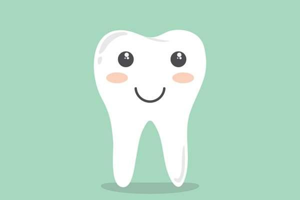 طريقة تبييض الأسنان في ساعة واحدة