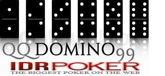 Strategi Membaca Kartu Qiu Lawan di Permainan Domino Qiu Terpercaya