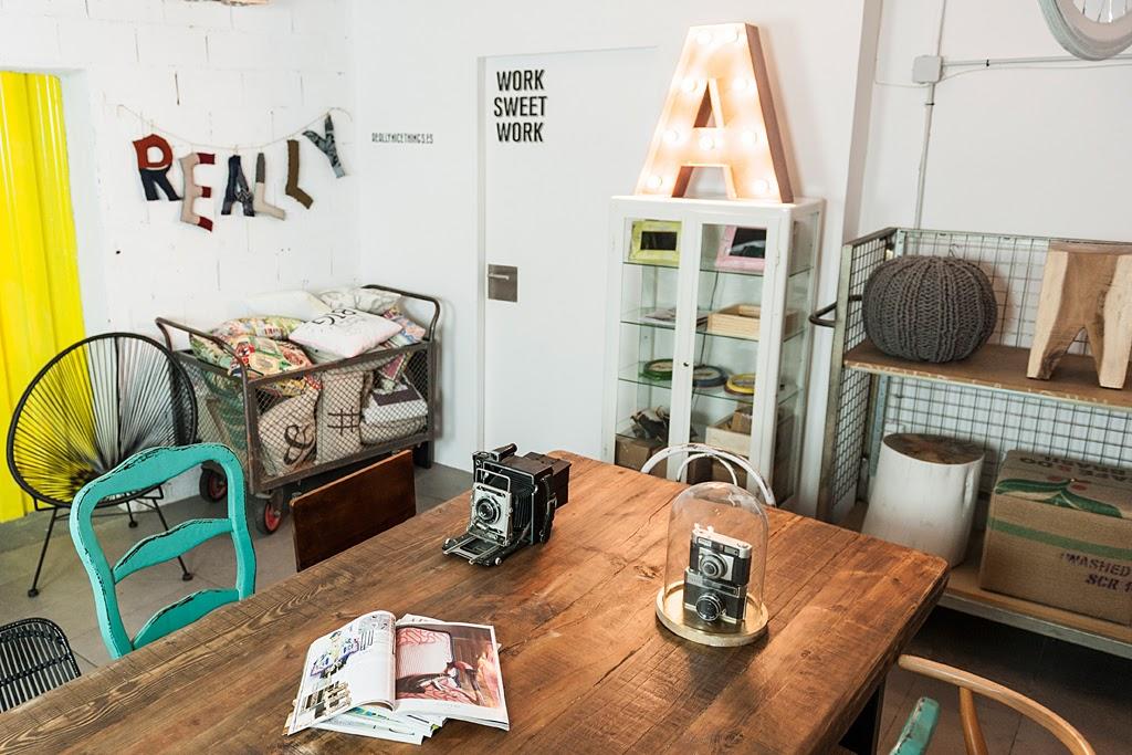 desayuno really nice things y sorteo solo en valencia boho deco chic. Black Bedroom Furniture Sets. Home Design Ideas