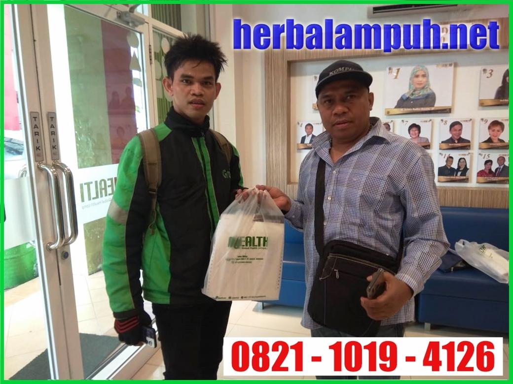 PEMESANAN HERBAL AMPUH TERPERCAYA KIRIM SELURUH INDONESIA