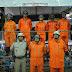 Bombeiros militares de Itabuna atenderam 31 ocorrências durante o Carnaval antecipado